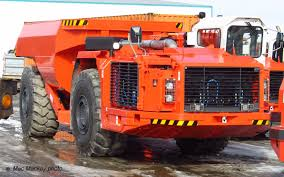 Truckfax: BIG Orange Mine Trucks Tx936 Agrison Lvo Fe240 18 Tonne 4 X 2 Skip Loader 2008 Walker Movements Truck Loader Level 28 Best 2018 Goldhofer Ag The Abnormal Load Haulage Company Potteries Heavy Most Effective Ways To Overcome Cool Math 13s China 234 Axles Low Bed Semi Trailer For Excavator X Cat Cstruction Car Vehicle Toys Dump Truck And In Walkthrough Traing Machinery Coursestlbdump Truckfront End Loader Junk Mail Lorry Stock Photos Images Page Simpleplanes Suspension Truck Part 1 Youtube