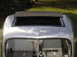 100 Rat Rod Truck Rod Sliding Ragtop 40x25 Legacy Products