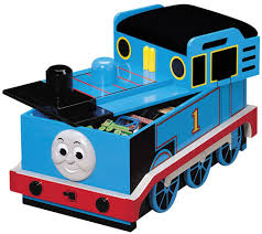 Thomas And Friends Tidmouth Sheds Wooden Railway by Tidmouth Sheds Deluxe Set Thomas The Tank Engine Wooden Railway