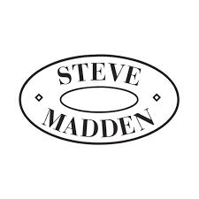 Bedroom Kandi Promo Code by Steve Madden Coupons Promo Codes U0026 Deals December 2017 Groupon