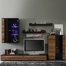 wohnwände flat screen electronic products best