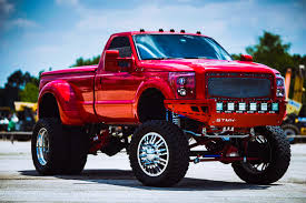 Pin By Frank Annunziato On Ford Trucks | Pinterest | Monster Trucks ... Davis Auto Sales Certified Master Dealer In Richmond Va Real Life Tonka Truck For Sale 06 F350 Diesel Dually Youtube The 100k Super Duty Limited Is Here Ford Says It Has Refined The 2004 Monster Trucks For Sale Pinterest 2017 4x4 Crew Cab Sale In Humboldt Sk Lariat Dually 44 New For Near Des Moines Ia Warrenton Select Sales Dodge Cummins Ford Six Door Cversions Stretch My Truck Custom Lifted Pickup Trucks Lewisville Tx Unique Ford Wallpaper Autoblitztvcom Armored Bulletproof Group