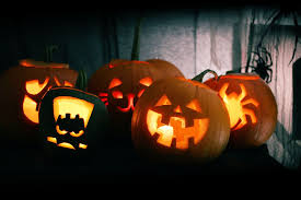 Minion Carved Pumpkins by Easy Pumpkin Carving Ideas Free Stencils Party Delights Blog