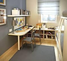idee deco bureau idee deco bureau maison photo deco bureau deco bureau maison on
