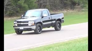 Gallery Stretch My Truck Standard Cab Short Bed Dually Img ...