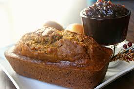Starbucks Pumpkin Loaf Ingredients by The Best Pumpkin Bread Ever Sweet Tea U0026 Thyme