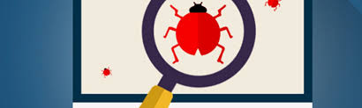 A Guide To Working With Shadow DOM Using Selenium - Rate ... Bugster Bugs Pest Control Wordpress Theme For Home Mice Rodent Nj Get Free Inspection By Licensed Layla Mattress Review Reasons To Buynot Buy 2019 Mortein Powergard Flea Crawling Insect Bomb 2 X 150g 1count Repeller 7 Steps A Healthy Lawn Pride Holly Springs Sameday Service Triangle Family Dollar Smartspins In Smart Coupons App Spartan Mosquito Eradicator Yards Pack Rottler Solutions Experts In St Louis