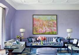living room living room colors purple living room decorating