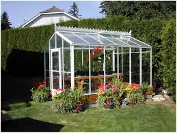 Backyard Greenhouse Kits Canada | Home Outdoor Decoration Backyards Awesome Greenhouse Backyard Large Choosing A Hgtv Villa Krkeslott P Snnegarn Drmmer Om Ett Drivhus Small For The Home Gardener Amys Office Diy Designs Plans Superb Beautiful Green House I Love All Plants Greenhouses Part 12 Here Is A Simple Its Bit Small And Doesnt Have Direct Entry From The Home But Images About Greenhousepotting Sheds With Landscape Ideas Greenhouse Shelves Love Upper Shelf Valley Ho Pinterest Garden Beds Gardening Geodesic