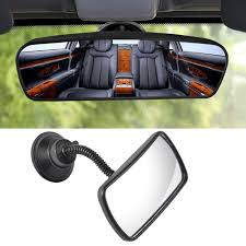 Hot Sale! 1Pc ABS Universal Interior Adjustable Rear View Mirror ... 1 Pair 4 Inch Car Blind Spot Mirrors Hot Sale Rearview Mirror Truck Amazoncom Street Scene 950110 Style Calvu Sport Big Pretty New 2018 Ram 2500 Power Wagon Crew Cab 4x4 For Freightliner Volvo Peterbilt Kenworth Kw Isuzu Commercial Vehicles Low Forward Trucks Thesambacom Bay Window Bus View Topic Larger Mirrors 1949 Chevygmc Pickup Brothers Classic Parts Super Duty On 9296 Body Style Ford Enthusiasts Forums 1999 Fld Stock A8979210 Tpi Sale 1pc Abs Universal Interior Adjustable Rear F150 Power Fold Cversion Youtube 19992007 F350 Duty Side Upgrade