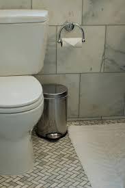 Preparing Subfloor For Marble Tile by 88 Best Bathroom Images On Pinterest Bathroom Ideas Master