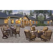 Sirio Patio Furniture Covers Canada by Patio Marvellous Outdoor Furniture Sale Costco Sirio Patio