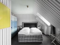 100 Boutique Hotel Zurich Helvetia A Design Zrich