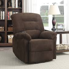 Lift Chair Medicare Will Pay by Coaster Power Lift Recliner Walmart Com