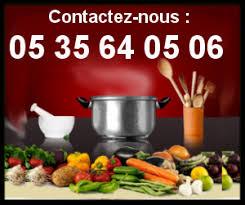 fournisseur de materiel de cuisine professionnel matériels cuisine professionnel maroc équipements chr