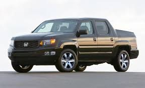 Honda Ridgeline Reviews Honda Ridgeline Price s and Specs