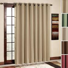 Outdoor Curtains Walmart Canada by Window Blinds Nautical Window Blinds Curtains Awesome Outdoor