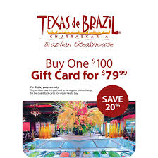 $100 Texas De Brazil Gift Card 6th Online Ad Sat Web Old Pueblo Vapor Details About Signature Hdware Warwick Classic Oval Medicine Cabinet With Mirror 930255 Amazoncom Netgear Insight Premium Acvation Code For Acronis True Image 20 One Of The Best Backup Programs Engle Knobs Pulls The Cyber Monday Music Software Deals Daw Plugin And Masonite X Jeff Lewis 3lite White Collar Craftsman Sliding 262409 Chrome Leta 12 Gpm Single Hole 938542no Frequently Asked Questions