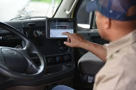 FTA Blog - Florida Trucking Association