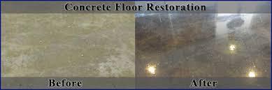 concrete staining polishing and in houston bizaillion