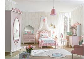 chambre baroque chambre fille chambre baroque pour fille