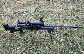 Best .308 Rifle For Less Than $1,000 - Reviews And Guide | A ... Arma15 Installed In Truck Under Rear Seat Ar15 M4 Locking Mount F150 5 Great Guns Defend And Carry How To Draw A 9mm Gun 6 Steps With Pictures Wikihow Our Reviews Steyr Scout Rifle Review Is It The Best Truck Gun Ever The Immoral Minority Most Comprehensive Study Over 20 Years Chevy Back Of Kit For Ar Mount Gmount Pin By Wyatt Grohler On Pinterest Ar Pistol Ar15 Texas Style Rack Youtube Safe Safes Bunker Best Of Window Beautiful Kurin Overhead Your Rugged Gear Review