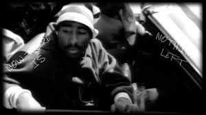 Tupac Shed So Many Tears by Share So Many Tears Tupac Pictures To Pin On Pinterest Pinsdaddy