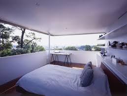 100 Wall Less House Less Arquitetura Japonesa Home