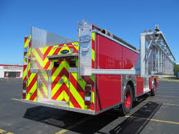 Marion, Massachusetts Fire Department Has A New E-ONE Stainless Pumper A Brand New Ladder News Bedford Minuteman Ma Westport Fire Department Receives A Stainless Eone Pumper Dedham Their Emax Fileengine 5 Medford Fire Truck Street Firehouse Pin By Tyson Tomko On Ab American Deprt Trucks 011 Southbridge Jpm Ertainment Engine 2 Squad Cambridge Youtube Marion Massachusetts Has New K City Of Woburn Truck Deliveries Malden Ma Former Boston Ladder 27 Cir Flickr
