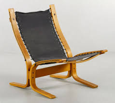 Plycraft Mr Chair By George Mulhauser by Plycraft Chair Parts Artenzo