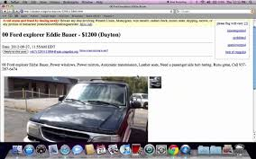 Craigslist Springfield Ohio Used Cars And Trucks - Deals Online Help ... Used Trucks For Sale On Craigslist Toyota Tacoma Review Bright Idea Isuzu Landscape Truck Pros Cons Of Lawn Or Similar Page Cars Jacksonville 1920 New Car Release Enchanting York And By Owner Perfect Albany Collection 20 Inspirational Images Memphis Johnson City Tn And Best By Dorable C Sketch Classic Ideas Boiqinfo Clarksville Vans For Auto Info