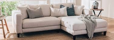 100 Latest Couches Sofas Lounge Suites Leather Sofa Fabric Sofas Plush Furniture