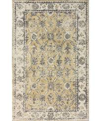 Excellent 43 Best French Country Cottage Images On Pinterest Contemporary Inside Area Rugs Popular