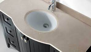 Narrow Depth Bathroom Vanity Canada by Bathroom 18 Inch Depth Bathroom Vanity Bathrooms