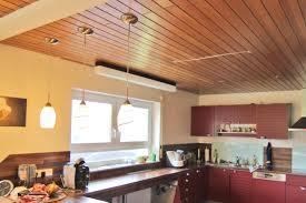 spanndecke in der küche pfedelbach spanndeckenstudio