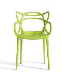 fauteuil plastique design 28 images fauteuil design en
