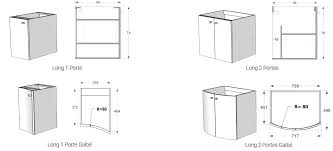 installer meuble salle de bain on decoration d interieur moderne