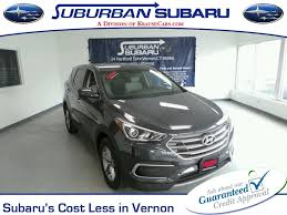 Pre-Owned Vehicles | Used Car Offers Serving Vernon, Manchester ... Service Utility Trucks For Sale Truck N Trailer Magazine Used Cars Meriden Ct Mb Motors First For In Ct 1920 New Car Specs Bianco Auto Sales Stamford Intertional Harvester Metro Van Wikipedia Top Reviews 2019 20 Inventory All Waste Inc Connecticut Trash Hauler Cstruction Country Tremonte Group In Branford A Old Saybrook Haven Truck Dealer South Amboy Perth Sayreville Fords Nj