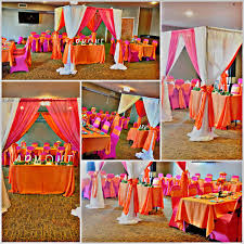 26 Images Baby Shower Decorations Johannesburg Baby Shower