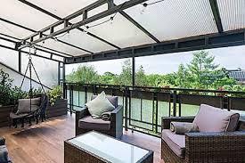 moderne ferienwohnung in krakau in der nähe des pools kleinpolen für 6 personen