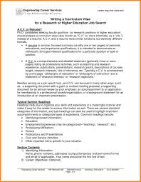 Higher Education Resumes Ekiz Biz Resume Samples ... Resume Sample Writing Objective Section Examples 28 Unique Tips And Samples Easy Exclusive Entry Level Accounting Resume For Manufacturing Eeering Of Salumguilherme Unmisetorg 21 Inspiring Ux Designer Rumes Why They Work Stunning Is 2019 Fillable Printable Pdf 50 Career Objectives For All Jobs 10 Rumes Without Objectives Proposal