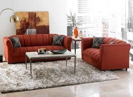Small Living Room Furniture Walmart by Fascinating Pictures Leather Sofa Very Wow Velvet Sofa Kijiji Cool