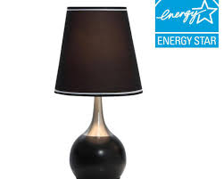 Modern Floor Lamps Target by Lamps Touch Lamp Target Healthy 3 Way Touch Floor Lamp Target