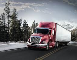 100 Truck Dealers International Sweeps Truck Dealers Top Truck Awards With ProStar