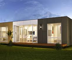 Endearing Image Prefab Shipping Container Homes Prefab Shipping ... Design And Build Your Own Shipping Container Home Read The Full Favorite Diy Shipping Container Storage Homes Shigeru Ban Onagawa Temporary Housing Community 1777 Best Images On Pinterest Tiny How To Build Amazing Kitchens House 949 Container Homes House Cabin Fabulous Melbourne Amys Office With Interesting Living Contemporary Best Idea Design Cool 40 Your Own Inspiration Of 25 Sea Homes Ideas 238 Modern Me Architecture Faades