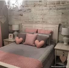 schlafzimmer ideen rosa schlafzimmer ideen