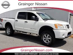Used 2011 Nissan Titan For Sale | Savannah GA 1N6BA0EC0BN314758 Savannah Truck Best Image Kusaboshicom Ford Trucks In Ga For Sale Used On Buyllsearch Extreme Car And Sales Llc 4625 Ogeeche Road Great At Amazing Prices Isuzu Nqr Georgia 2018 Super Duty F250 Srw Xlt 4x4 Nissan 44 Pickup For Of 2016 Frontier New Chevy Dealer In Near Hinesville Fort Home Tim Towing Recovery Cars Ga