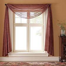 7 best dining room windows images on pinterest curtains window