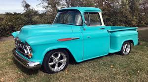 100 Classic Trucks For Sale Texas 1957 Chevrolet 3100 For Sale Near Dallas 75207 S On