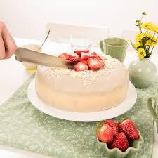 erdbeer marzipan torte